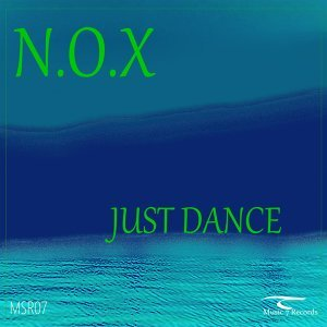 N.o.x 歌手頭像