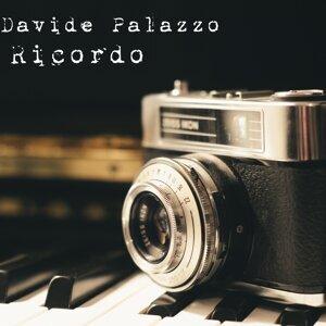 Davide Palazzo 歌手頭像