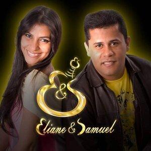 Eliane & Samuel 歌手頭像