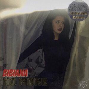 Bibiana 歌手頭像