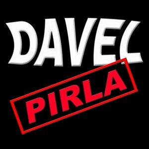 Davel 歌手頭像
