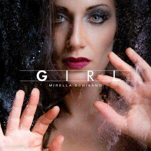 Mirella Schisano 歌手頭像