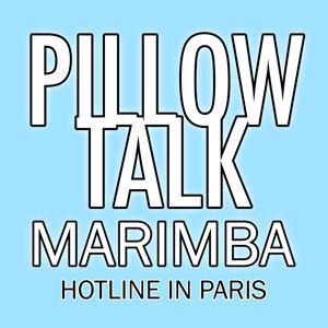 Hotline in Paris 歌手頭像