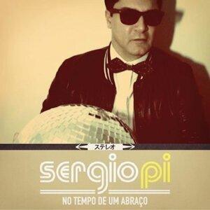 Sergio Pi 歌手頭像