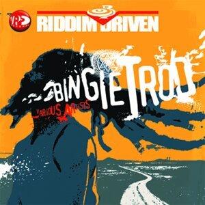 Riddim Driven: Bingie Trod 歌手頭像