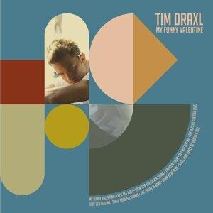 Tim Draxl