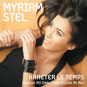 Myriam Stel 歌手頭像