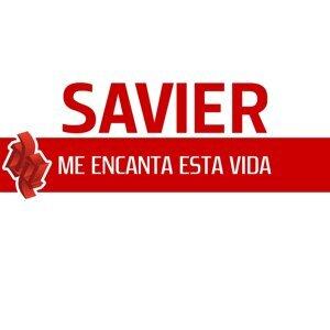Savier 歌手頭像