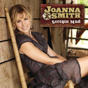 Joanna Smith 歌手頭像