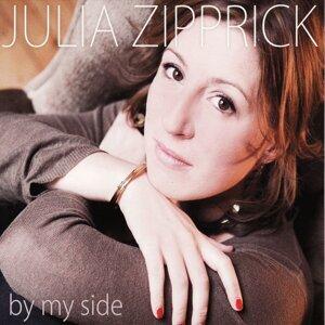 Julia Zipprick 歌手頭像