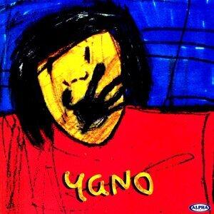 Yano 歌手頭像