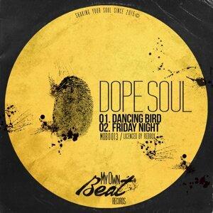 Dope Soul 歌手頭像