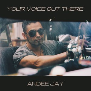Andee Jay 歌手頭像
