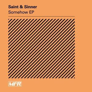 Saint & Sinner