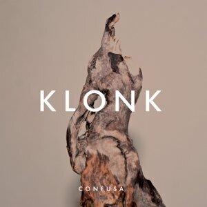 Klonk 歌手頭像