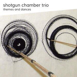 Shotgun Chamber Trio 歌手頭像