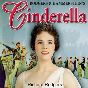 Richard Rodgers 歌手頭像