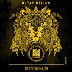 Bryan Dalton 歌手頭像
