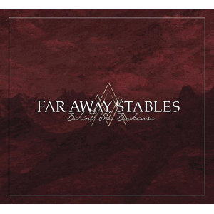 Far Away Stables 歌手頭像