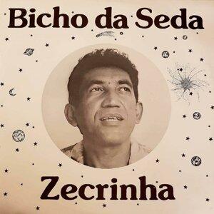 Zecrinha 歌手頭像