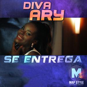 Diva Ary 歌手頭像