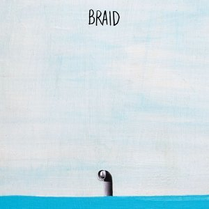 Braid 歌手頭像