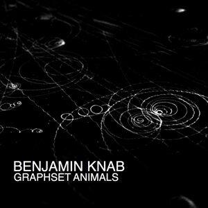 Benjamin Knab 歌手頭像