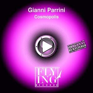 Gianni Parrini 歌手頭像