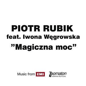 Piotr Rubik feat. Iwona Wegrowska 歌手頭像