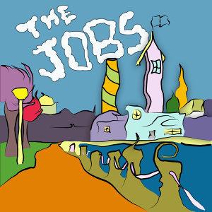 The Jobs 歌手頭像