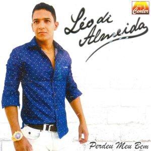 Leo Di Almeida 歌手頭像