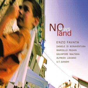 Enzo Favata Sextet 歌手頭像