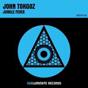 John Tokgoz 歌手頭像