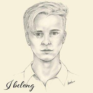 Jakob Eder 歌手頭像