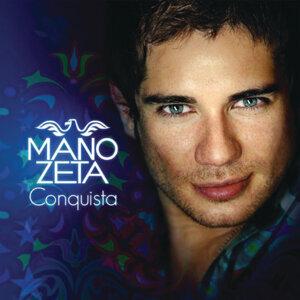 Mano Zeta 歌手頭像