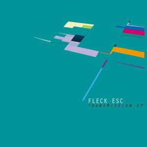 Fleck ESC 歌手頭像