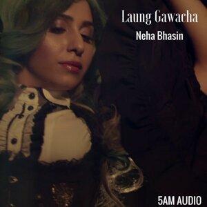 Neha Bhasin 歌手頭像