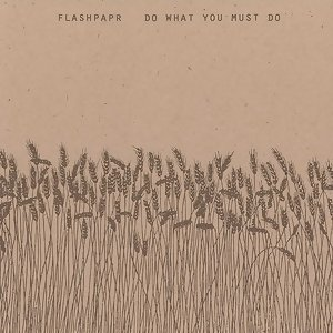 Flashpapr