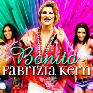 Fabrizia Kern 歌手頭像