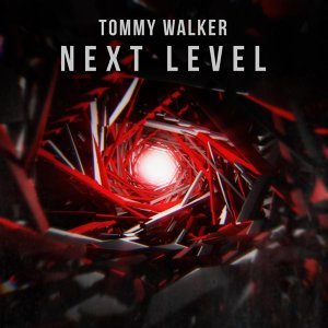 Tommy Walker 歌手頭像