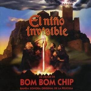 Bom Bom Chip 歌手頭像