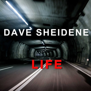 Dave Sheidene 歌手頭像