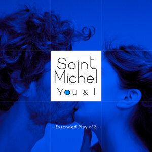 Saint Michel 歌手頭像