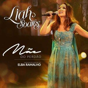 Liah Soares & Elba Ramalho (Featuring) 歌手頭像