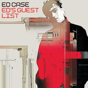Ed Case 歌手頭像