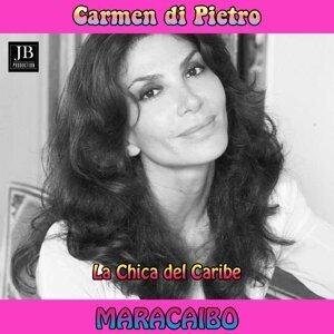 Carmen di Pietro 歌手頭像