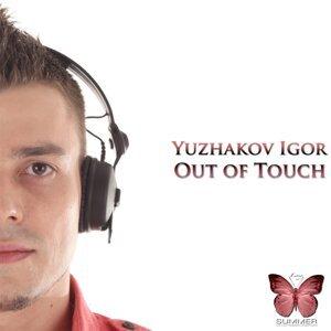 Yuzhakov Igor 歌手頭像