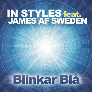 In Styles Feat. James Af Sweden 歌手頭像