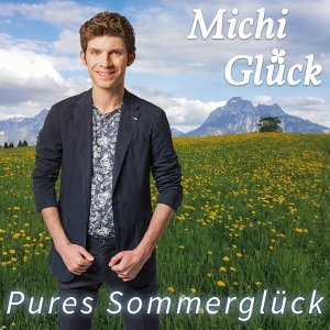 Michi Glück 歌手頭像