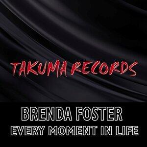 Brenda Foster 歌手頭像